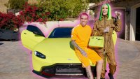 jeffree star explains why he faked nathan car video