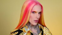Jeffree Star Teases Brand New Makeup Collection Coming In April 2020