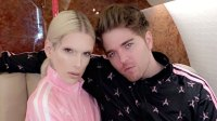 Jeffree Star and Shane Dawson Send Support To Fan Who Was 'Makeup Shamed'