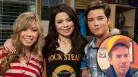 Jerry Trainor Begs Nickelodeon To Stream 'iCarly' For Free During Coronavirus