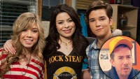 Jerry Trainor Begs Nickelodeon To Stream 'iCarly' For Free During Coronavirus