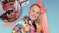 JoJo Siwa Explains Why Doing 'The Masked Singer' Was The 'Hardest Thing' She's Ever Done