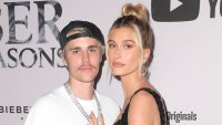 Justin Bieber And Hailey Baldwin's Cat Sushi Is Found After Being Missing For A Month
