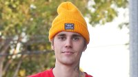 Justin Bieber Reportedly Downsizes Stadium Tour Due to Poor Ticket Sales