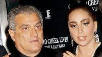 Lady Gaga's Father Receives Backlash After Asking Fans For Money During The Coronavirus Pandemic