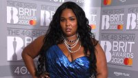 Lizzo Calls Out TikTok Deleting Bathing Suit Photos
