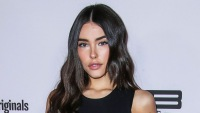 Madison Beer Calls Out 'Selfish' Creators Hanging Out In Groups Amid Coronavirus Pandemic