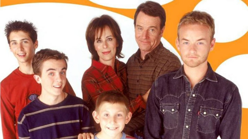 Malcolm In The Middle: Where Are They Now?