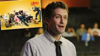 Matthew Morrison Talks Glee Reboot