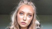 19-Year-Old TikTok Star Paige Layle Opens Up About Having Autism