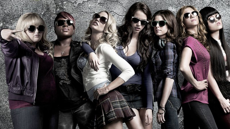Pitch Perfect' Cast: Where Are They Now?
