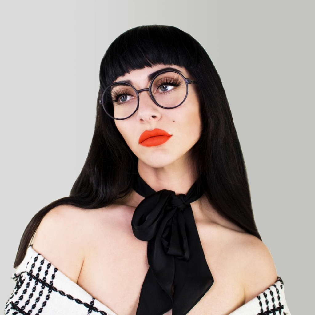 Qveen Herby Exclusive