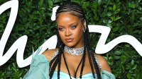 Rihanna Creates Fenty Beauty TikTok House For 'Next Wave' Of Content Creators