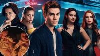 'Riverdale' Fans Concerned After They Notice 2 Characters Are Missing From The CW Show