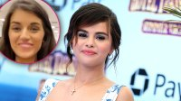Fans Are Shook After Selena Gomez Hangs Out With Bachelor Contestant Madi Prewett