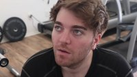 Shane Dawson Gets Real About His Anxiety, Says He's 'Spiraling'