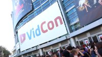Vidcon 2020 Lineup Date Tickets