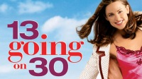 '13 Going on 30' Cast: Where Are They Now?