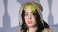 Billie Eilish Calls Out Those Who Are 'Quarantining With Different People' Every Day