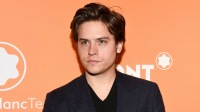 Dylan Sprouse Is Writing His Own Comic Book Series, Here's What You Need To Know