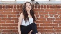 Hannah Zeile Exclusive