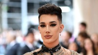 James Charles Spills On New Reality Show 'Instant Influencer'