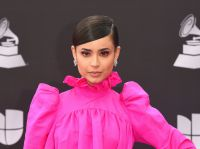 The Ultimate Breakdown Of Sofia Carson's Love Life