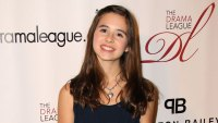 You Won't Believe What 'X Factor' Contestant Carly Rose Sonenclar Looks Like Now