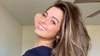 Addison Rae Slams Critics Who Say TikTok Stars 'Do Nothing'
