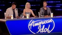 Here's How 'American Idol' Will Continue Amid The Coronavirus Pandemic