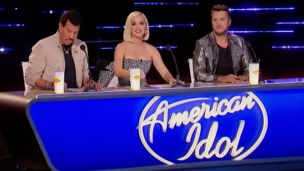 Here's How 'American Idol' Will Continue Amid The Coronavirus Pandemic