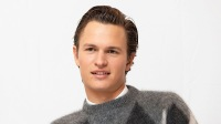 Ansel Elgort Deletes Nude Photo After Raising Thousands Of Dollars For Coronavirus Relief
