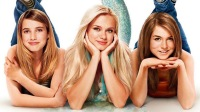 Aquamarine' Cast: Where Are They Now?