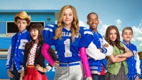 'Bella and the Bulldogs' Cast: Where Are They Now?