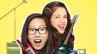 'Bizaardvark' Cast: Where Are They Now?