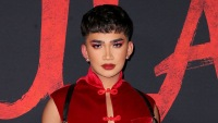 Bretman Rock Opens Up About Why He Isn't Going To Reveal New Boyfriend's Identity To The World