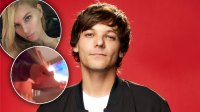 Briana Jungwirth Lights Herself on Fire