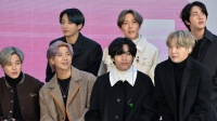 Watch The emotional trailer For BTS' New Docuseries 'Break the Silence'