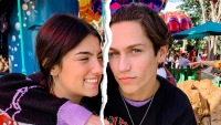 TikTok Stars Charli A'meilo And Chase Husdon Ask For 'Privacy' After Confirming Their Breakup