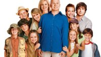 Cheaper By the Dozen Where Are They Now