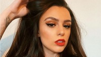 'The X Factor' Contestant Cher Lloyd Reveals That She Was Pressured To Enter A Fake Relationship To Further Her Career