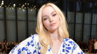 Dove Cameron Explains How Societal Pressure On Woman Effected Her During Disney Channel Days