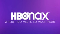 Every Movie And TV Show Available On HBO Max When It Launches