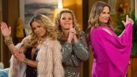 Final Season Of 'Fuller House' Finally Gets Release Date On Netflix