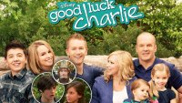 good luck charlie guest stars