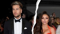 Little Mix Star Jesy Nelson Reportedly Dumps Her Boyfriend Chris Hughes