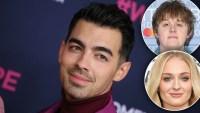 All The Celebs Appearing In Joe Jonas' New Quibi Series 'Cup Of Joe'