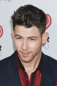 Jonas TV Show Where Cast Is Now