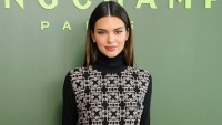 Kendall Jenner Claps Back At Troll Who Accuses Her Of Dating A Lot Of NBA Players