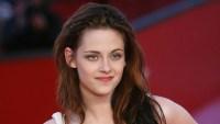 Please Join Us in Appreciating Kristen Stewart's Epic Red Carpet Transformation